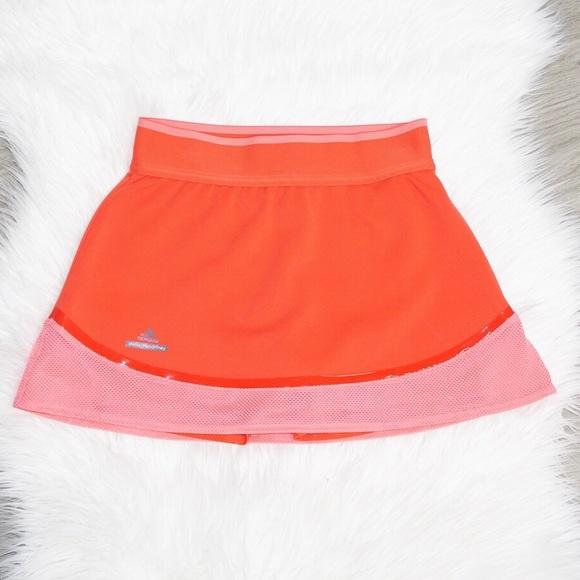 463ba4441be Adidas by Stella McCartney Other - Adidas Stella McCartney Barricade Tennis  Skirt